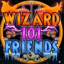 =Wizard101 Friends=
