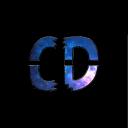 Checker Duo's avatar