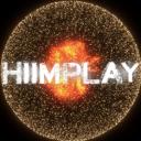 HiImPlay Music Lounge's avatar