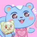 Imperio Filberto: Animal Crossing ES's avatar