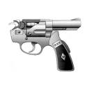 Liberal Gun Owners