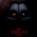 The Emerald Eyes