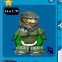 Halo eSports (joikony 0)'s avatar
