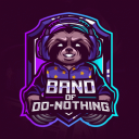 Band of Do-Nothings