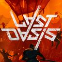 Last Oasis's avatar