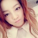 Jennie's Bot Basement's avatar