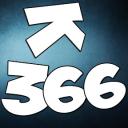 Krauser's server's avatar