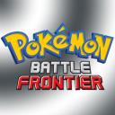 Pokémon Battle Frontier Africa