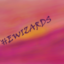 TheWizards's avatar