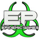 Epidemic~Games's avatar