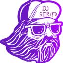 Dj Serifo Discord Server's avatar
