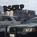 Bayside County Roleplay