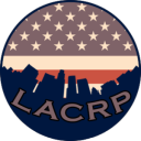 Los Angeles California Roleplay (LACRP©)