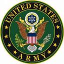 [U.S.A.R.]United States Army Reserve