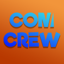 ComCrew's avatar