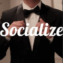Social Online, 🌱