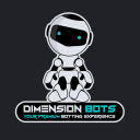 Dimension Bots | Support