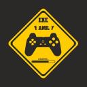 🎄『𝘞𝘩𝘪𝘵𝘦 𝘓𝘢𝘣𝘦𝘭』🎄's avatar