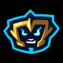 DupeGames.de's avatar