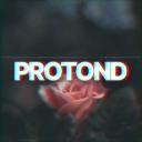 ProtonDev's avatar