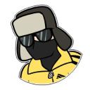 Gopniks's avatar