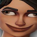 Manuel's Meme Server