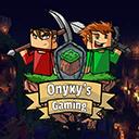 Onyxy'sGaming
