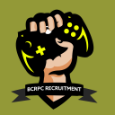 BCRPC Public Discord Xbox & PC