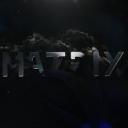 Official Matrix Server