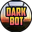 Dark Bot Official Server