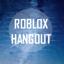 Roblox hangout 2.0