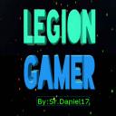 🎮 ✌ Legion Gamer ✌ 🎮