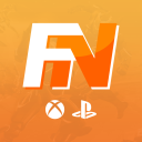 FNPL Console LFG's avatar