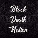 Black Death Nation