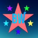 BloxWorld Cinema