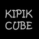 KipikCube - Minecraft