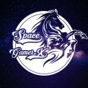 Space's Community