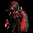 Kuva Addicts's avatar