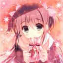 🌸 Cherry Blossom 🌸