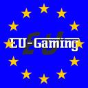 EU-Gaming's avatar