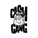 Cash Gang 💰's avatar