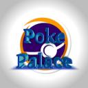Poke Palace