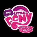 My Little Pony: Discord is Magic's avatar