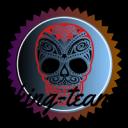 KingTeam's avatar