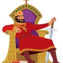 Kings Tests