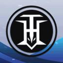 Hydra Technologies's avatar