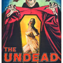 TheUndead