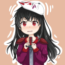 i'm cute's avatar