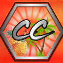Chill Corner's avatar
