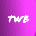 TWB- The World Of Bros